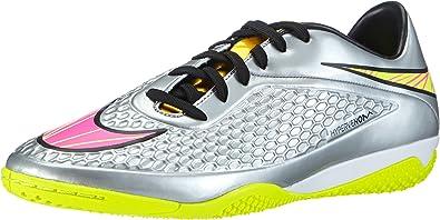Hypervenom Phelon II NJR IC Soccer Shoe