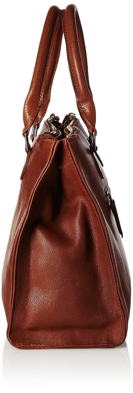 Schultertaschen 1655 Cm Cowboys Amsterdam Fazeley Damen Bag 39x28x15 tqRwPwXx