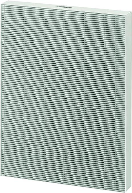 Fellowes 9370101 - Filtro HEPA tamaño Grande para purificador de ...