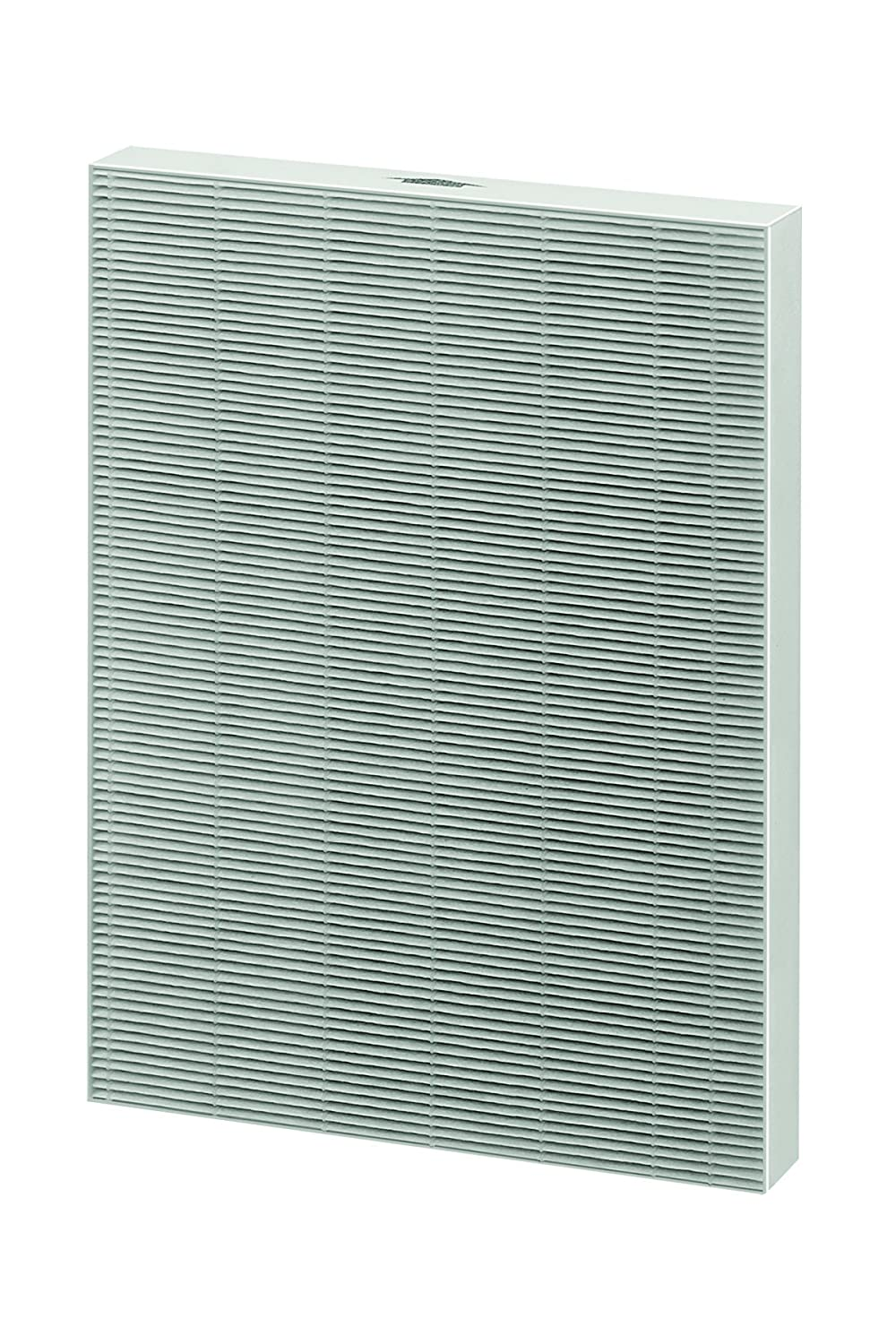 Fellowes True HEPA Filter Large [for 300 Air Purifier] Ref 9370101 CRC93701