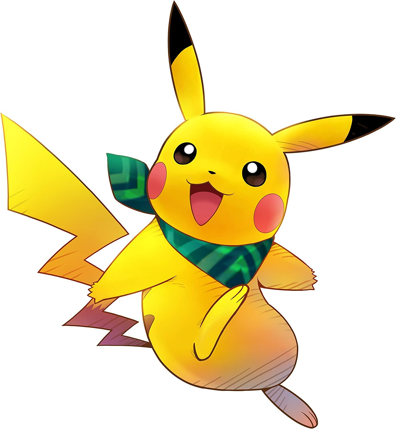 Pokemon Super Mystery Dungeon Nintendo 3ds Standard Power Plant Layout Yellow Edition Of America Video Games