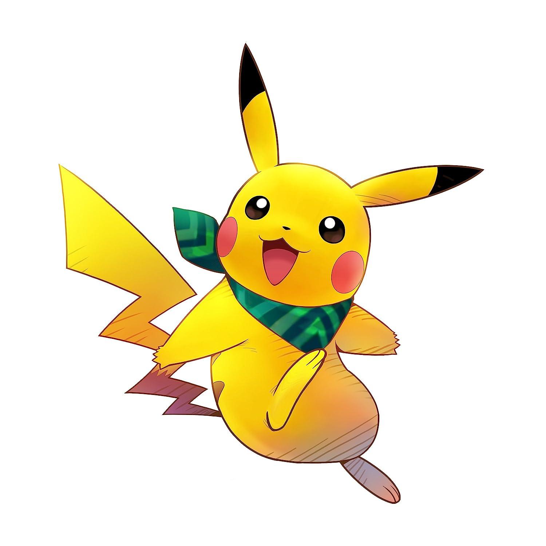 Pokemon Super Mystery Dungeon Nintendo 3ds Standard Edition  # Muebles Pokemon