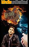 Heart Shot (German Edition)