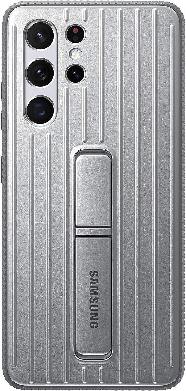 Samsung Galaxy S21 Ultra Case, Rugged Pr…