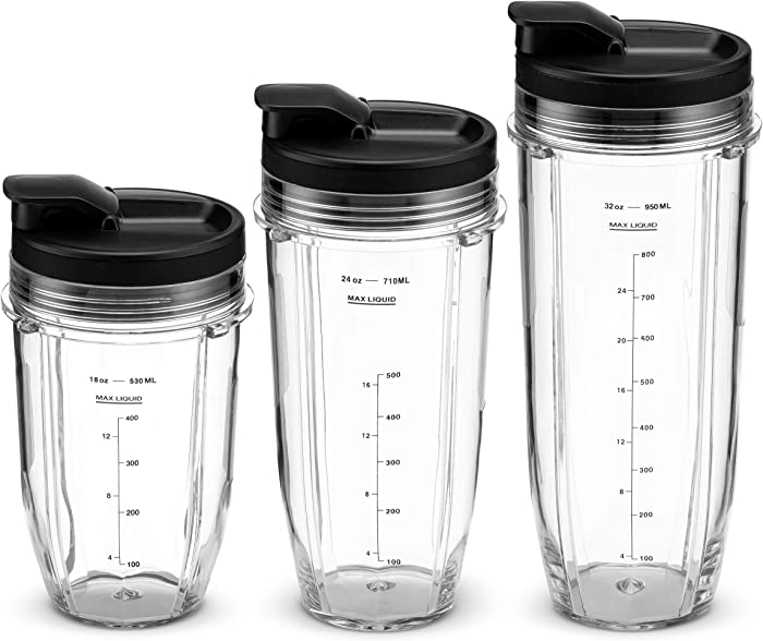Top 10 Oster Portable Personal Blender