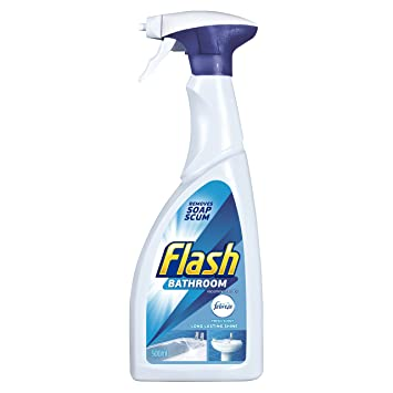 best bathroom cleaner uk kitchen and living space interior u2022 rh caffeinatedprojects co uk best smelling bathroom cleaner uk best bathroom tile cleaner uk