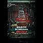 Angeli: per i Bastardi di Pizzofalcone (Italian Edition)