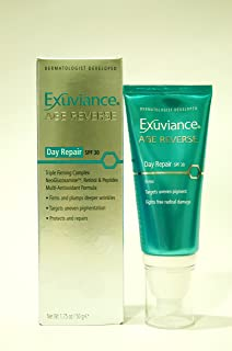 product image for (2 Packs Set) Exuviance Age Reverse Day Repair SPF30 & Night Lift 50g