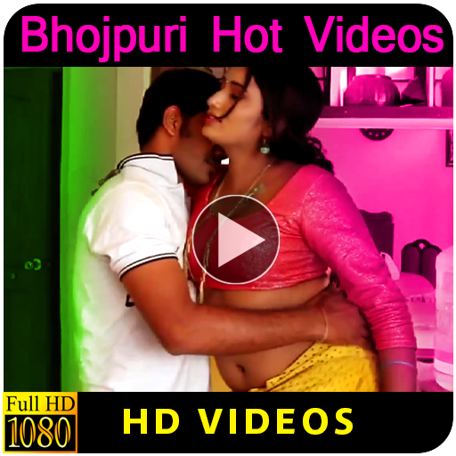 hot full hd video