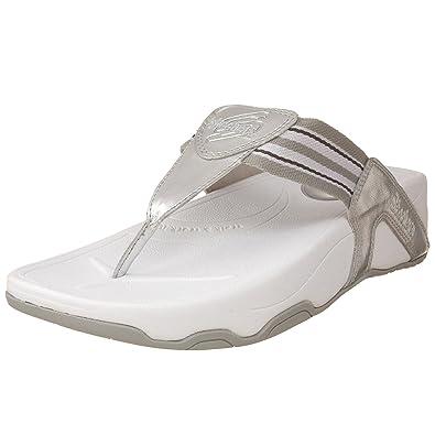 401c65c9dc01 Skechers Sport Women s Ninjafied Thong Sandal