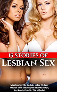 Something is. classical lesbian videos reply, attribute