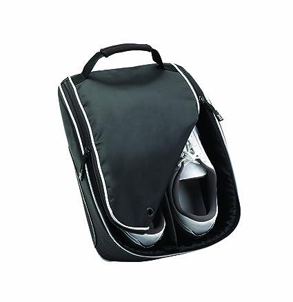 d020003ce4 ... new styles 520b5 0e080 Amazon.com Datrek Shoe Bag Golf Shoe Bags Sports  Outdoor ...