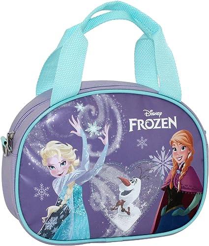 Frozen La Reina de las Nieves Olaf Disney Neceser Congelados - 1 Pack: Amazon.es: Belleza