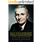 Dale Carnegie Tips for Success: 390+ Quotes of The Mastermind