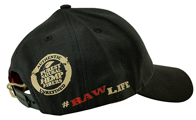 262ed7bd185 RAW Smokin  Hat at Amazon Women s Clothing store