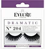 Eylure Naturalites Dramatic Faux Cils No. 204