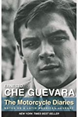 The Motorcycle Diaries: Notes on a Latin American Journey Kindle Edition