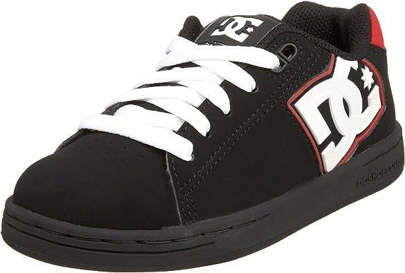 dc shoes rob dyrdek collection, OFF 78