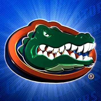 Florida Gators Live Wallpaper HD