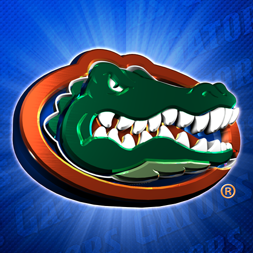 Amazon Florida Gators Live Wallpaper HD Appstore For Android