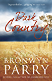 Dark Country (Dungirri Book 2)