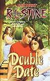 Fear Street: Double Date Pb: 23