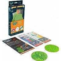 3Doodler Start Dinosaurs Doodle Block Kit