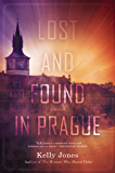 Lost and Found in Prague