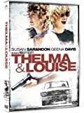 Thelma & Louise (Special Edition)