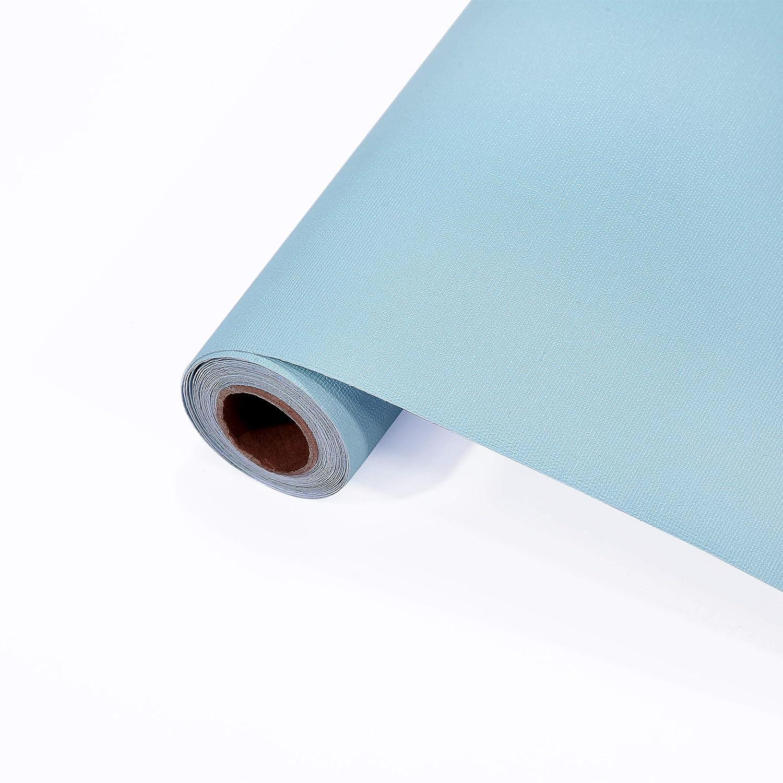 Fancy Fix Tapeten Kuche Selbstklebende Folie Kuche Blau 1 Stk