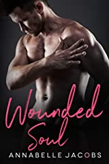 Wounded Soul Kindle Edition