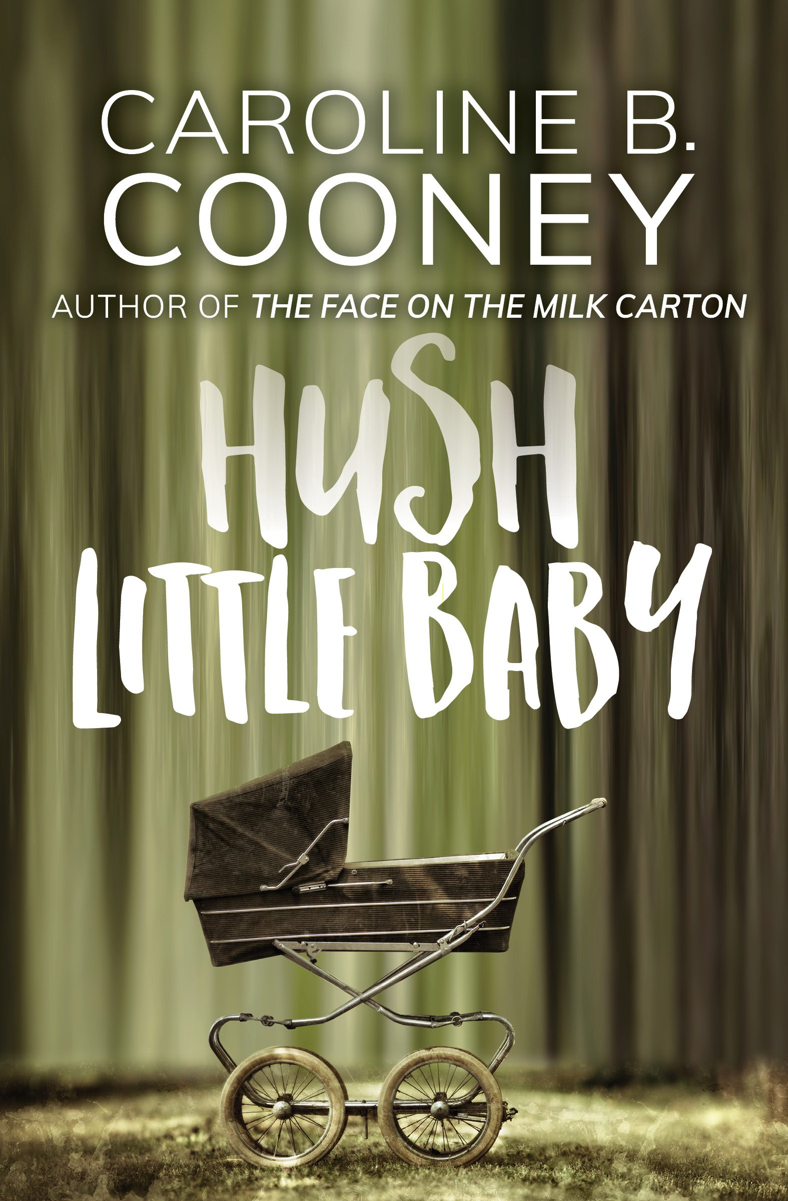 Download Hush Little Baby pdf