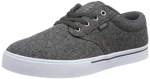 Etnies  JAMESON 2 ECO Herren Sneakers  Etnies Amazon   Schuhe & Handtaschen 4b28c2