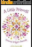 A Little Princess (Xist Classics)