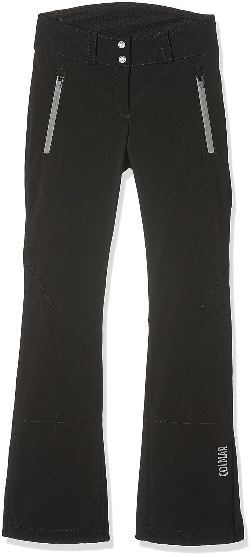 Colmar Damen Comfort Softshell Pants Hose