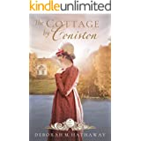 The Cottage by Coniston (Seasons of Change Book 5)