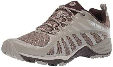 Merrell Siren Edge Q2 WP Womens Walking Shoes available at