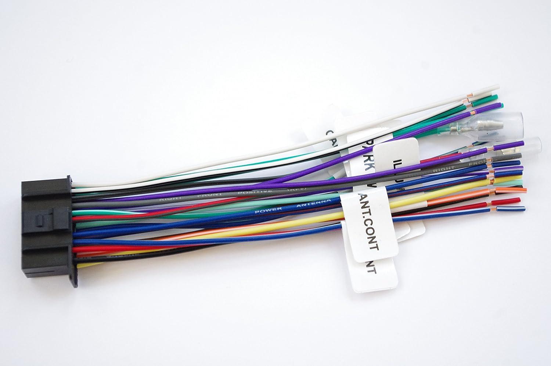 kenwood kvt 516 wiring diagram wiring diagram g9 wire harness kenwood kvt 516 electrical wiring diagrams kvt 516 accessories kenwood kvt 516 wiring diagram