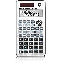 Calculadora Científica HP 10S - Português