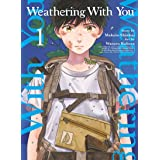 Weathering With You Vol. 1