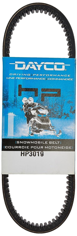 Dayco HP3019 Hi-Perf Drive Belt