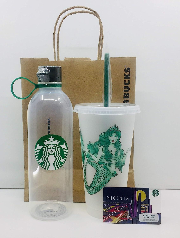 0d52787fa55 Starbucks Plastic Water Bottle - Water Bottle Labels