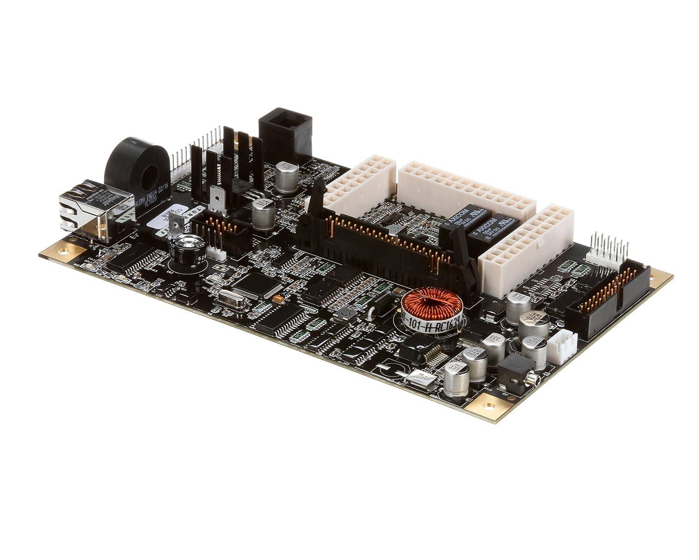 Turbochef CON-3006-7 Control Board Service Kit Enc