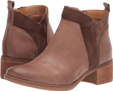 Amazon.com   KORKS Womens Thyone   Shoes