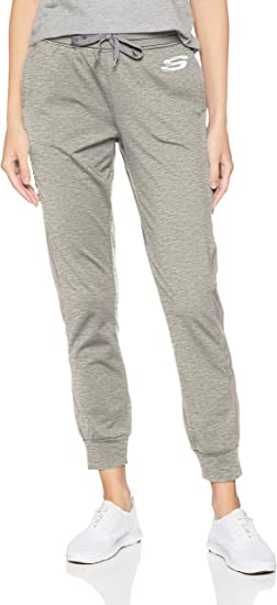 Skechers Womens Chill Jogger Pant