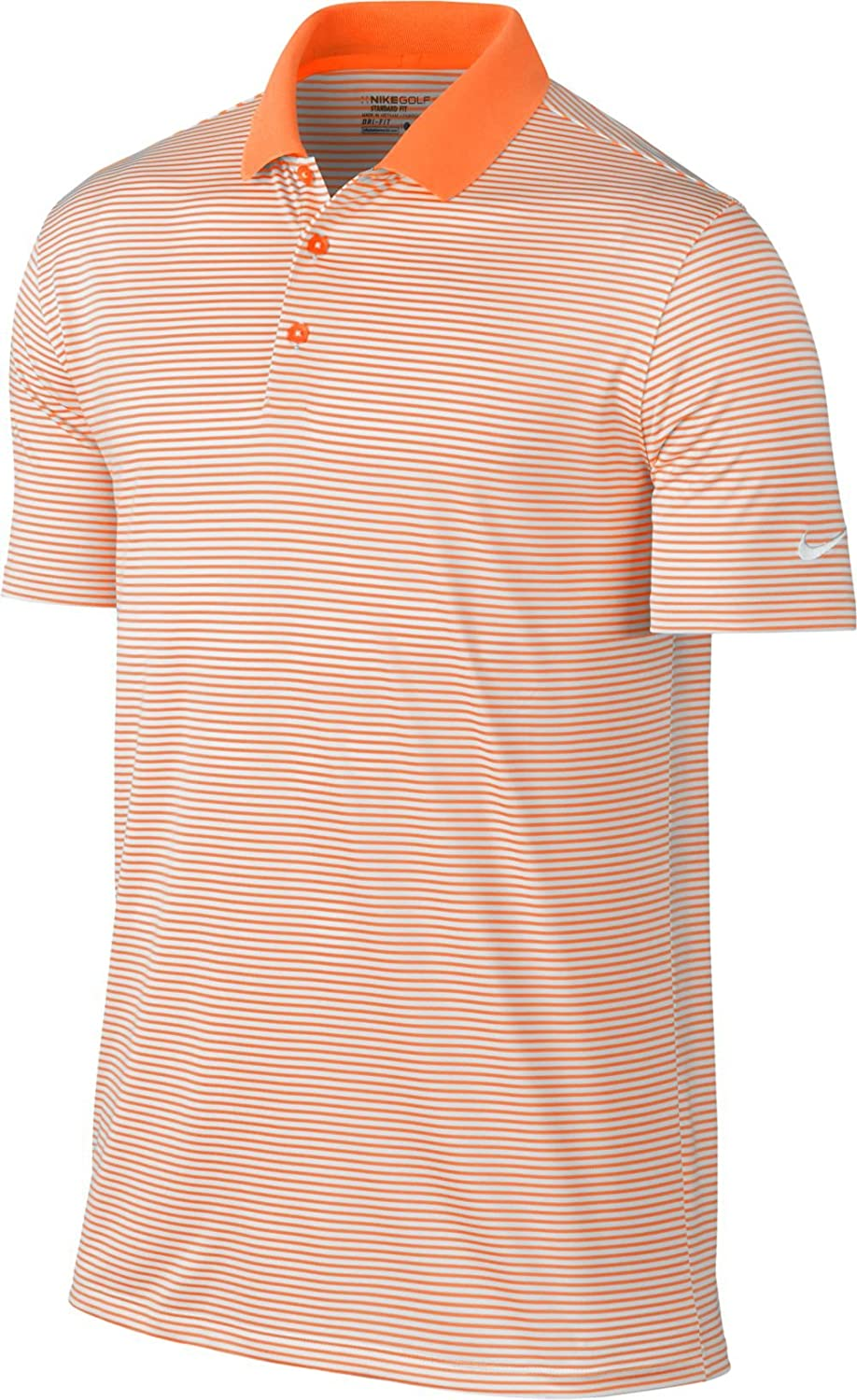 Nike Dri Fit Polo Shirts Wholesale Chad Crowley Productions
