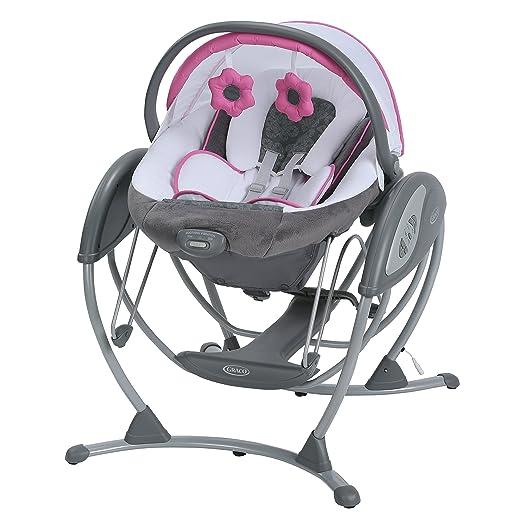 Baby Gear,Walmart.com