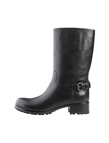 Prada W 3u5592 f0o02 Stiefel Damen gyYb76f