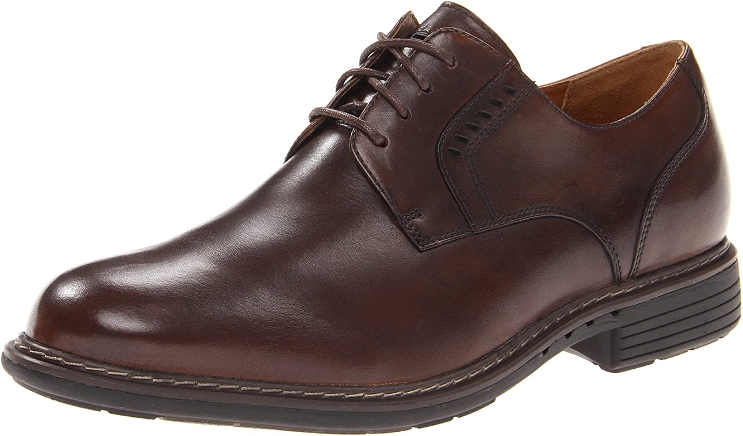 clarks shoes on sale discount