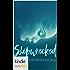 Plundered Chronicles: Shipwrecked (Kindle Worlds Novella)